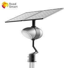 New products solar butterfly light ourdoor solar courtyard light with bluetooth speaker music play function