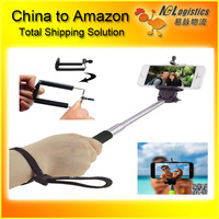 mobile phone accessories shipping from china to amazon