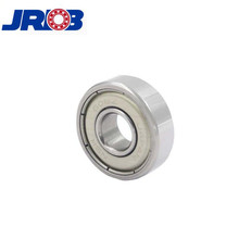 High quality deep groove ball bearing 6082 608z for reducer