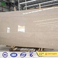 Polished Italy Botticino Classico Cream Beige Marble slabs and tiles