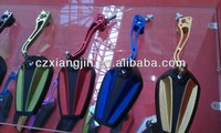 CNC motorcycle custom side view mirrors