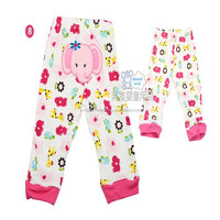 Wholesale High Quality Children Harem Pants