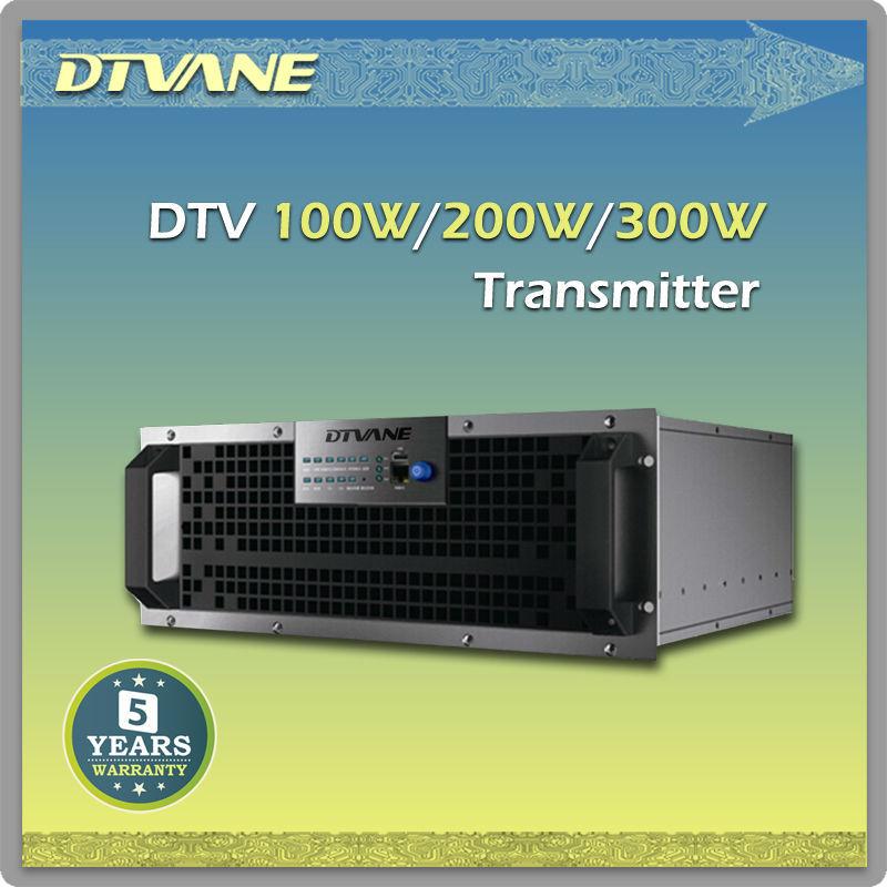 Dvb t2 передатчик