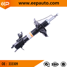 Auto Parts Front Shock Absorber For nissan SUNNY N16 333309