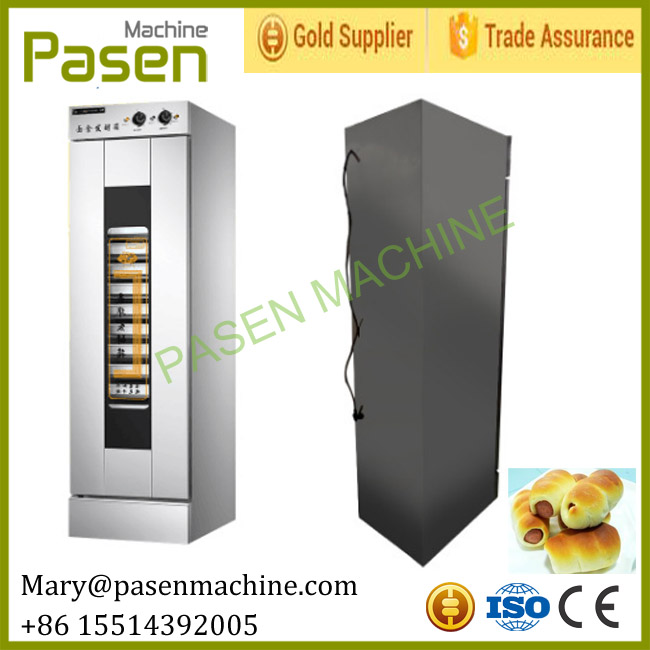 Stainless steel bread baking ovens for sale