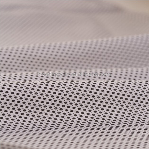 Newest 100% cotton dot printed fabric,alibaba china wholesale fabric for cloth and home textiles,fabric for dress
