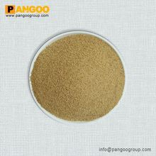 Poultry feed ingredients choline chloride corn cob