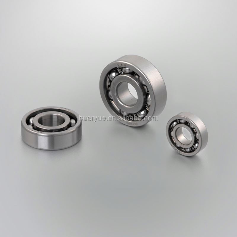 rod end ball joint bearing phs10 phs12