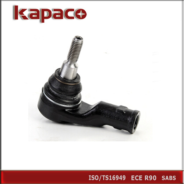 BEST QUALITY SMALL STAINLESS STEEL BALL JOINTS FOR LAND ROVER DISCOVERY 3 OEM NO. LR010672