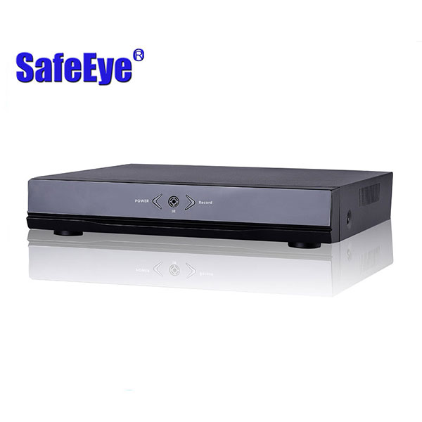 Factory price Xmeye and NVSIP NVR 5Mp resolution Video Compression h.265 realtime NVR