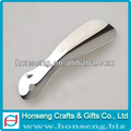 custom stainless steel shoe horn supplier in DG