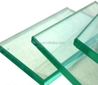 5mm,6mm,10mm thick toughened glass price