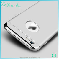 2016 Beauchy kim new product top 1 sale micro phone case, durable full protective, lowest price high quality case