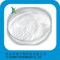 Manufacturer Wholesale high quality raw material 4-Aminophenol hydrochloride 51-78-5 powder