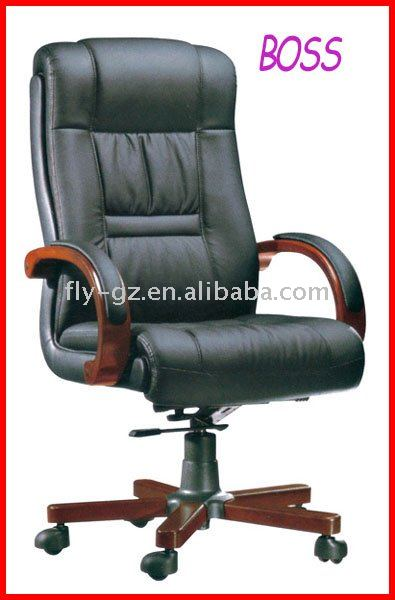 leather office chair/best office furniture/hot choice executive chair