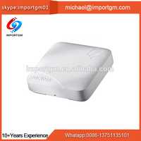Top quality wireless 300m access point ptimizes all 802.11n devices in the home