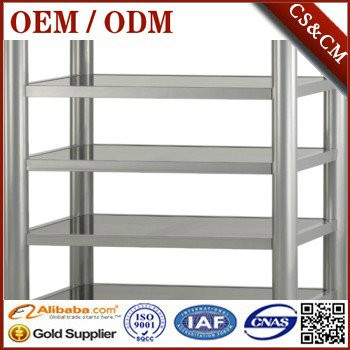 Sheet metal display board/case/house/PARTS