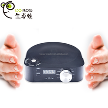 white noice sound absorption machine