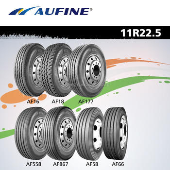 Premium brand tbr tyre / tire 11r22.5 , 11r24.5 , 295/75r22.5 and 285/75R24.5 with smartway for USA market