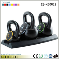 Fitness Exercises Hand Weight Custom Dumbbell
