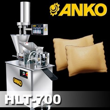 Anko Factory Small Moulding Forming Processor Ravioli Maker Machine