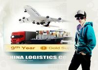 consolidation shipment china to usa canada australia uae---Sangni