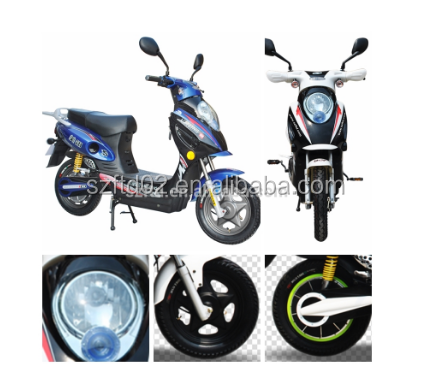 Adult gas dirt bikes for sale cheap 48v electric motorcycle