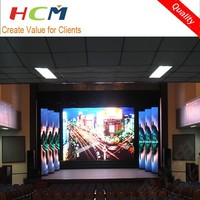Top selling products in alibaba Video display function China led tv