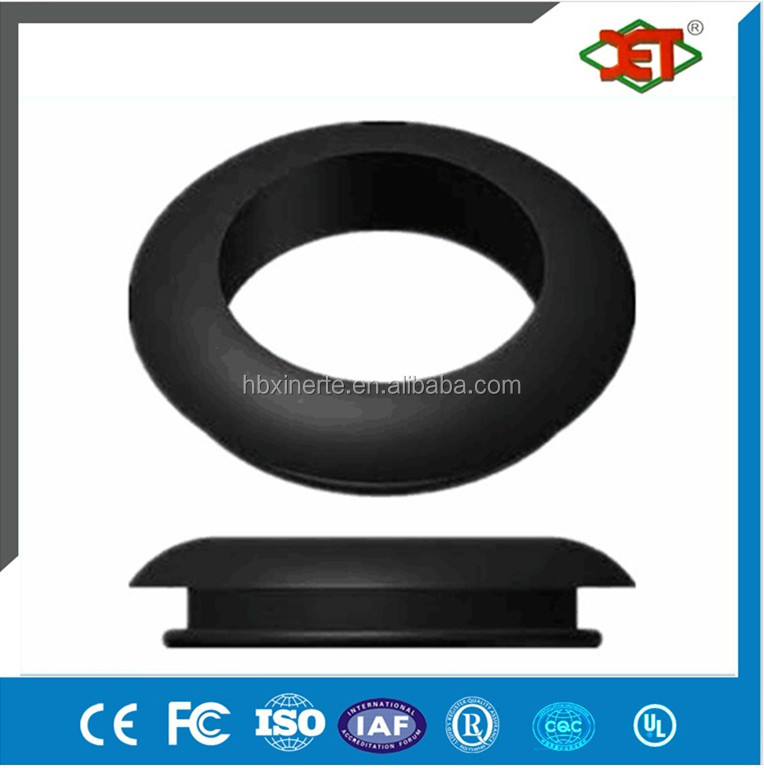 Hot sale OEM EPDM Rubber Grommet Oil Seal