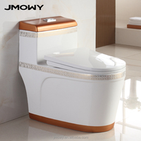 JMOWY chaozhou one piece Long-Standing bathroom