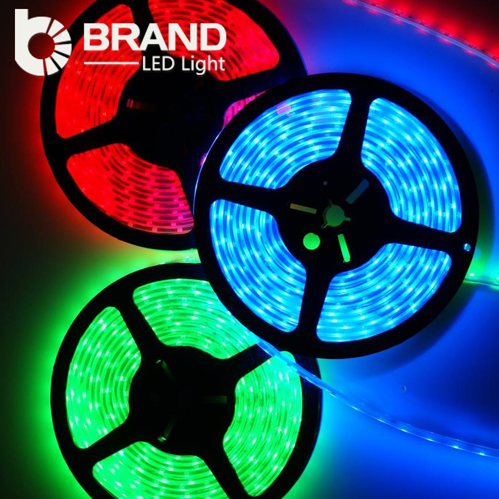 hot sale new ce rohs best price cool white china Fita LED