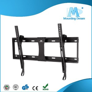 "Tilting wall mounts fits for most of 42-70"" LCD/LED/Plasma TVs"