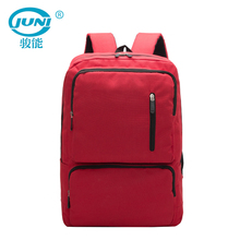 Juni Factory Wholesale Personalized Smart Backpack Business Bag Back pack