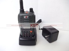151.820 MHz - 154.600 MHz Multi-Use Radio Service Text Call Walkie Talkie
