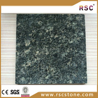 Ocean green granite , tropical green granite