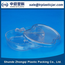 large supply good quality bottles and packaging