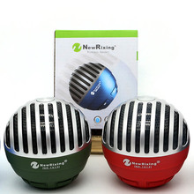 bluetooth amplifier wireless microphone speaker portable mobile cheap mini children's outdoor microphone and speaker