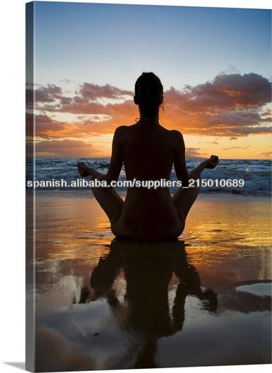 Mujeres chinas desnudas photo 74
