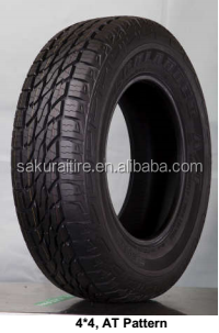 Chinese best brand high quality rapid tire 205/55r16 car tires for sale
