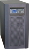 10KVA High Frequency Online UPS Long