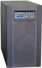 10KVA High Frequency Online UPS Long backup