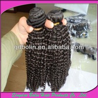 buy chinese products online remy brazilian micro braid hair extensions