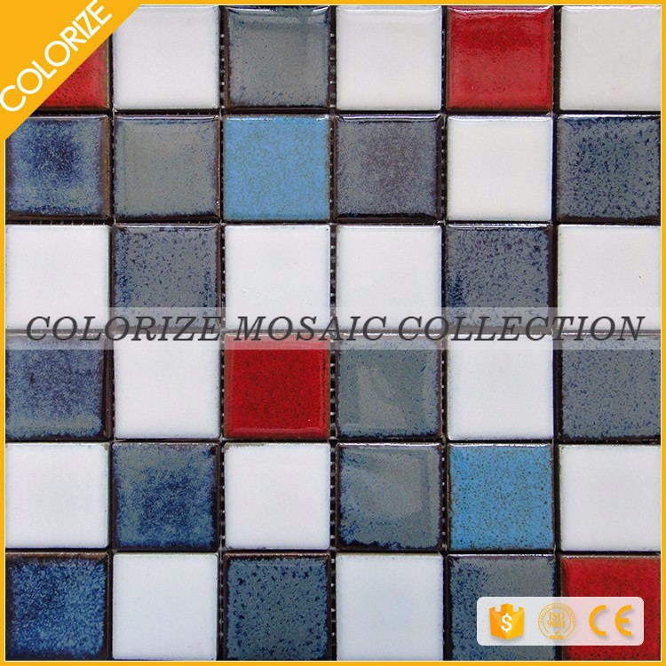 Factory Cheap Price 48 mm Ceramic Tile Levelling