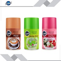 High Quality Products Commercial Room Freshener Automatic Spray