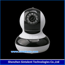 iFi 1080P Full HD IP camera Unique design IP67 Waterproof bullet Onvif 5-50mm motion detectin email alarm China OEM factory