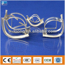 Metallic Saddle Rings,imtp intalox metal tower packing