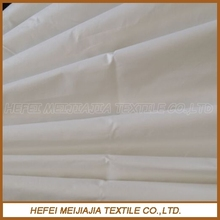 60x60/140x140 cotton down proof fabric
