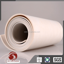 Quality assured acrylic sheets flexible pvc roll