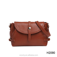 H2090 Designer handbags for cheap prices jinhua wholesale leather women messenger bag