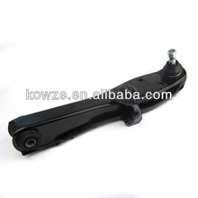 Suspension Arm For Mitsubishi Parts Pajero IO Mentero parts H65W H67W H76W H77W MR566556